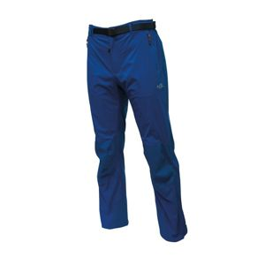 Nohavice Pinguin Signal Pants Blue S