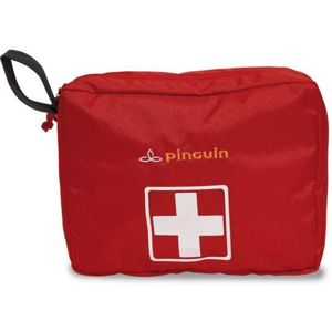 Lekárnička Pinguin First Aid Kit L