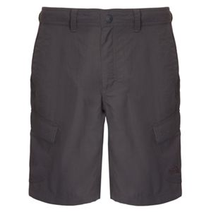 kraťasy The North Face M HORIZON CARGO SHORTS CF72OC5 38