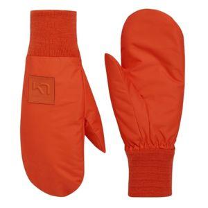 Dámske rukavice Kari Traa SONGVE TANGO 6