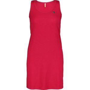 Dámske šaty NORDBLANC Ascetic NBSLD6767_RUV 40