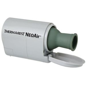 Mini pumpa Therm-A-Rest NeoAir - 06982