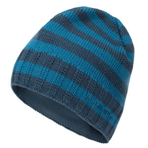 Čiapka Mammut Passion Beanie wing teal saphire 50266 (1191-03072)