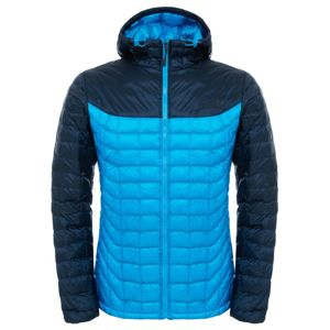 Bunda The North Face M THERMOBALL HOODIE CMG9MGY M