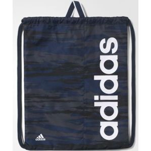 Vak adidas Performance Linear Graphic Gymbag AY5841