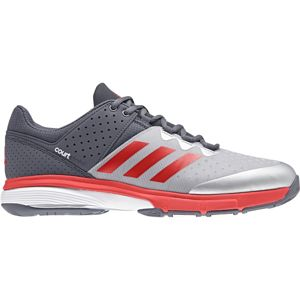 Topánky adidas Court Stabil BB6341 10 UK
