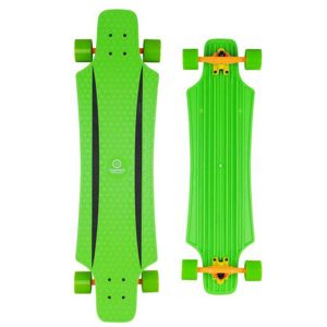 "Longboard Tempish BUFFY 36"" green"