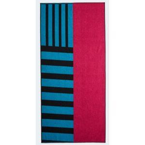 Osuška adidas Active Towel Beach LL DQ1821