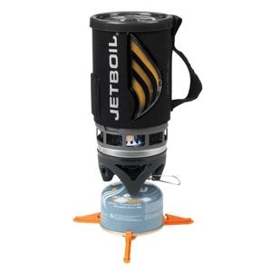 Varič Jetboil flash ™ Carbon