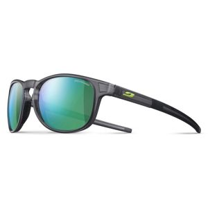Slnečný okuliare Julbo RESIST SP3 CF translucide black / green