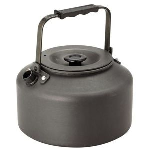 Primus Litech Coffe / Tea Kettle 1,5 l 733810
