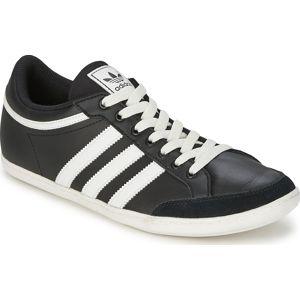Topánky adidas Plimcana Low M25760 11,5 UK