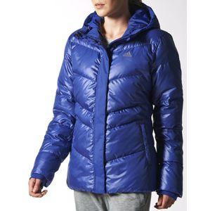 Bunda adidas Frost Down Jacket W M65536 S