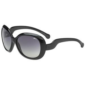 Slnečný okuliare Relax Zembra R0319A