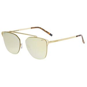 Slnečný okuliare Relax Hunda R2331B