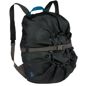 Vak na lano MAMMUT Rope Bag Element (00511)