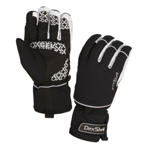 Rukavice DexShell Ultra Therm Glove M