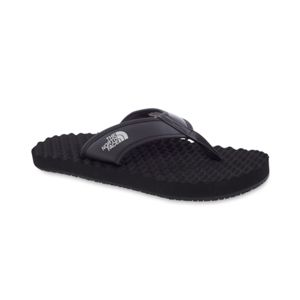 Žabky The North Face M BASE CAMP FLIP-FLOP ABPE002 8 UK