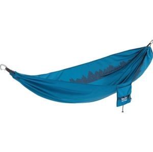 Hojdací sieť Therm-A-Rest Slacker Hammocks Single Celestial 09626