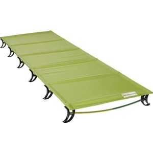 Lehátko Therm-A-Rest UltraLite cot Large refl Green 09636