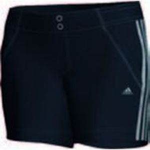 Šortky adidas Separate Pants CL Core Stretch W V38705