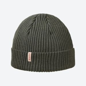 Pletená Merino čiapka Kama A148 106