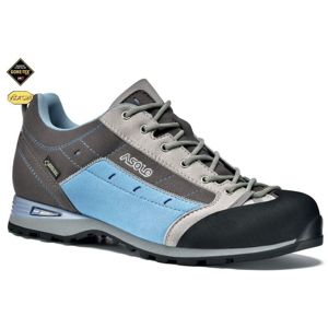 Topánky Asolo Runout GV silver/grey/A848 7 UK