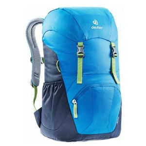 Batoh Deuter Junior (3612519) bay-navy