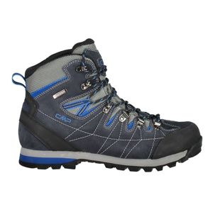 Topánky CMP Campagnolo Arietis Trekking WP 38Q9987-N950 8 UK