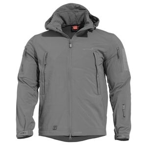 Bunda PENTAGON® ARTAXES SF Level IV Wolf Grey XXXL