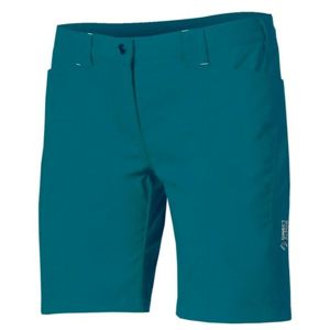 kraťasy Direct Alpine Cortina Short Lady petrol M