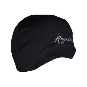 Dámska čiapka Rogelli Rogelli ZORA 890.011