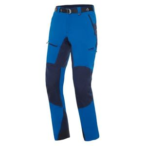 Nohavice Direct Alpine Patrol Tech blue / indigo M