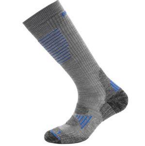 Ponožky Devold Cross Country SC 558 064 A 272A 41-43
