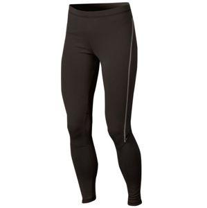 Nohavice Direct Alpine TONALE Lady pants black S