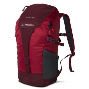 Batoh Trimm Pulse 20 Red / Bordo