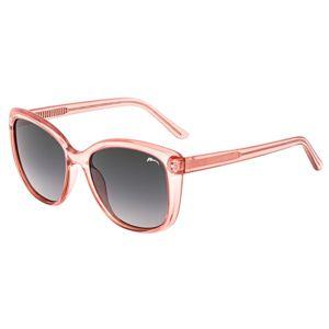 Slnečný okuliare Relax Barreta R0337B