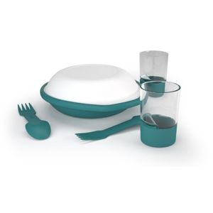 Set riadu Silva Dine Duo Kit 39030-2