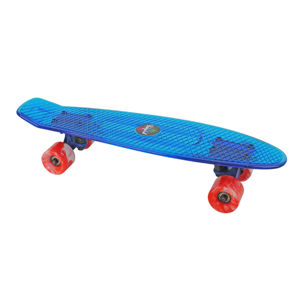 Skateboard Tempish BUFFY STAR blue