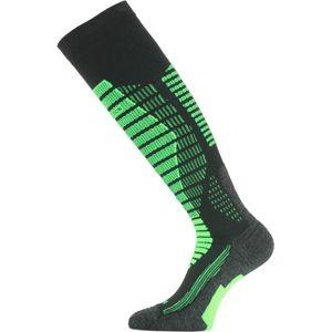 Ponožky Lasting SWS-906 XL (46-49)