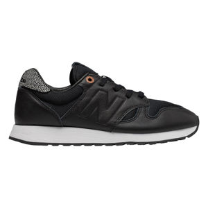 Topánky New Balance WL520GY 9 UK